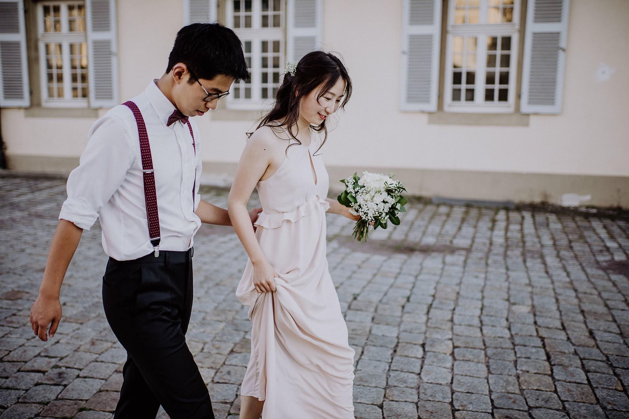 wedding photographer hamilton new zealand 1010 6