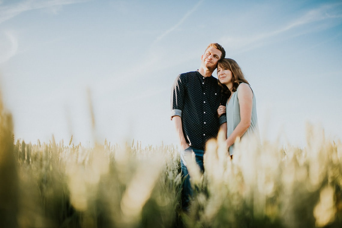 wedding photographer hamilton new zealand 1010 7
