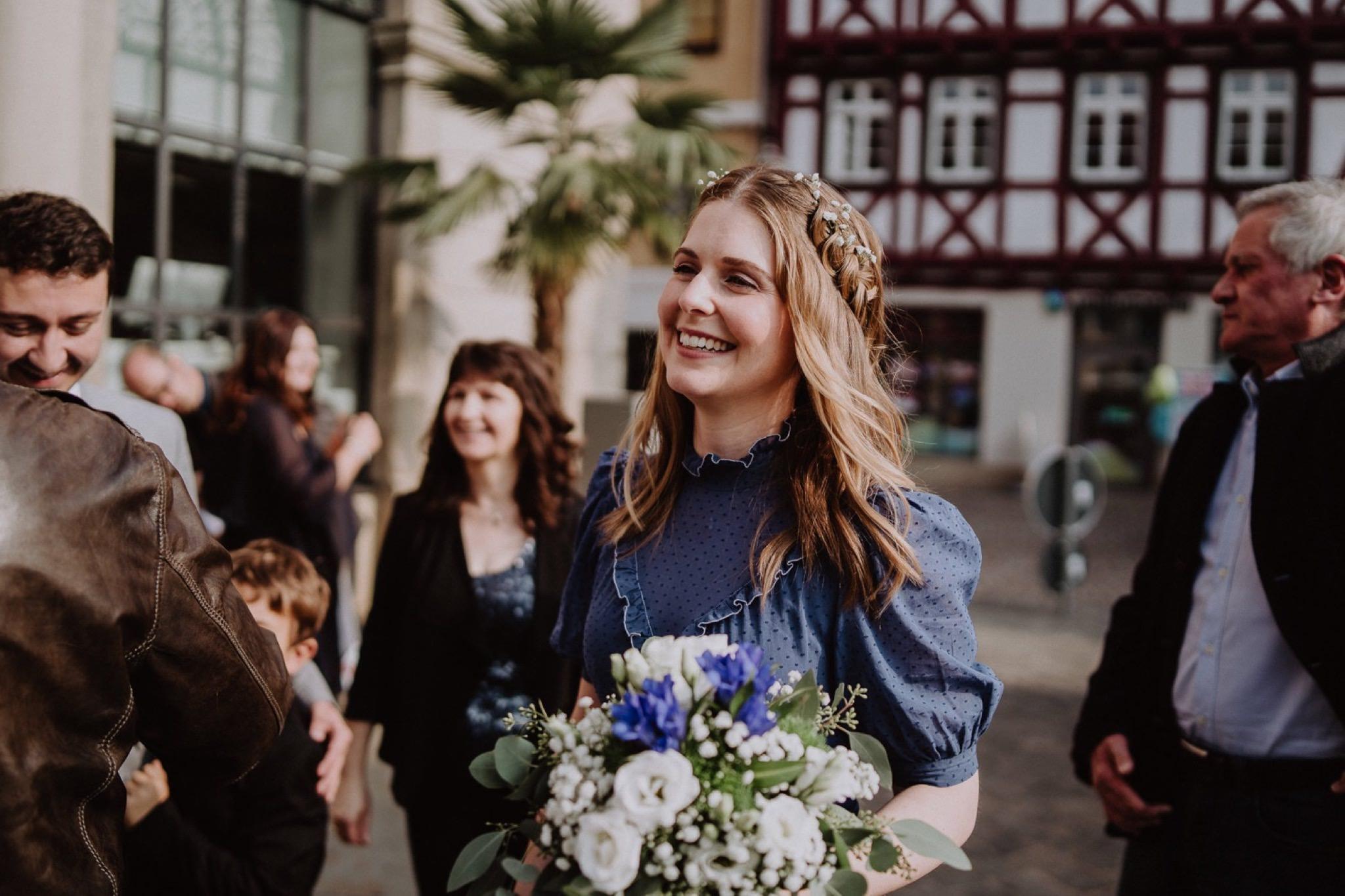 wedding photographer hamilton new zealand 1010