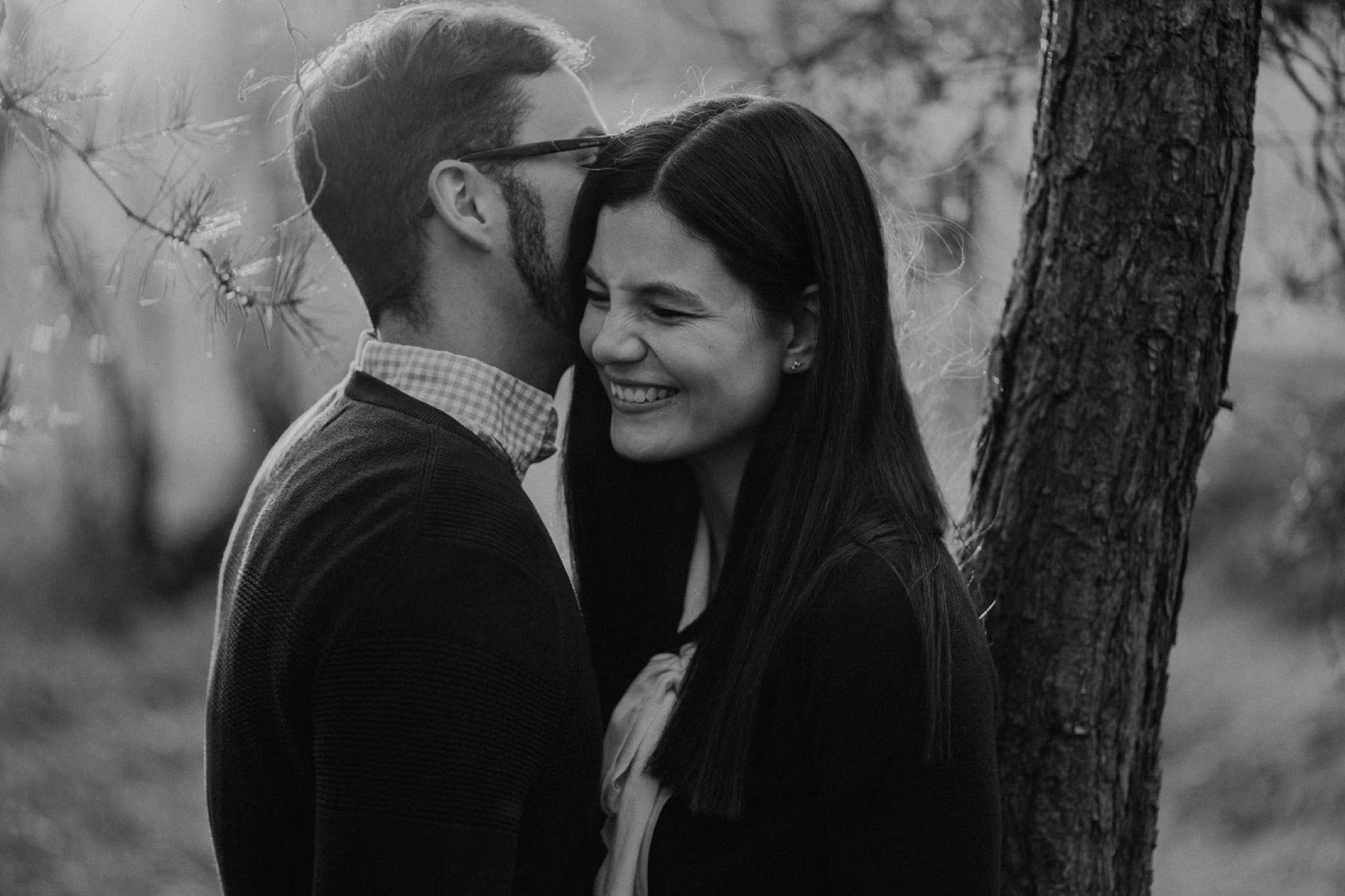 wedding photographer hamilton new zealand 1011 1