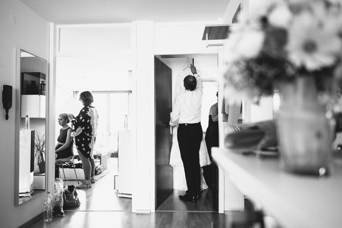 wedding photographer hamilton new zealand 1011 10