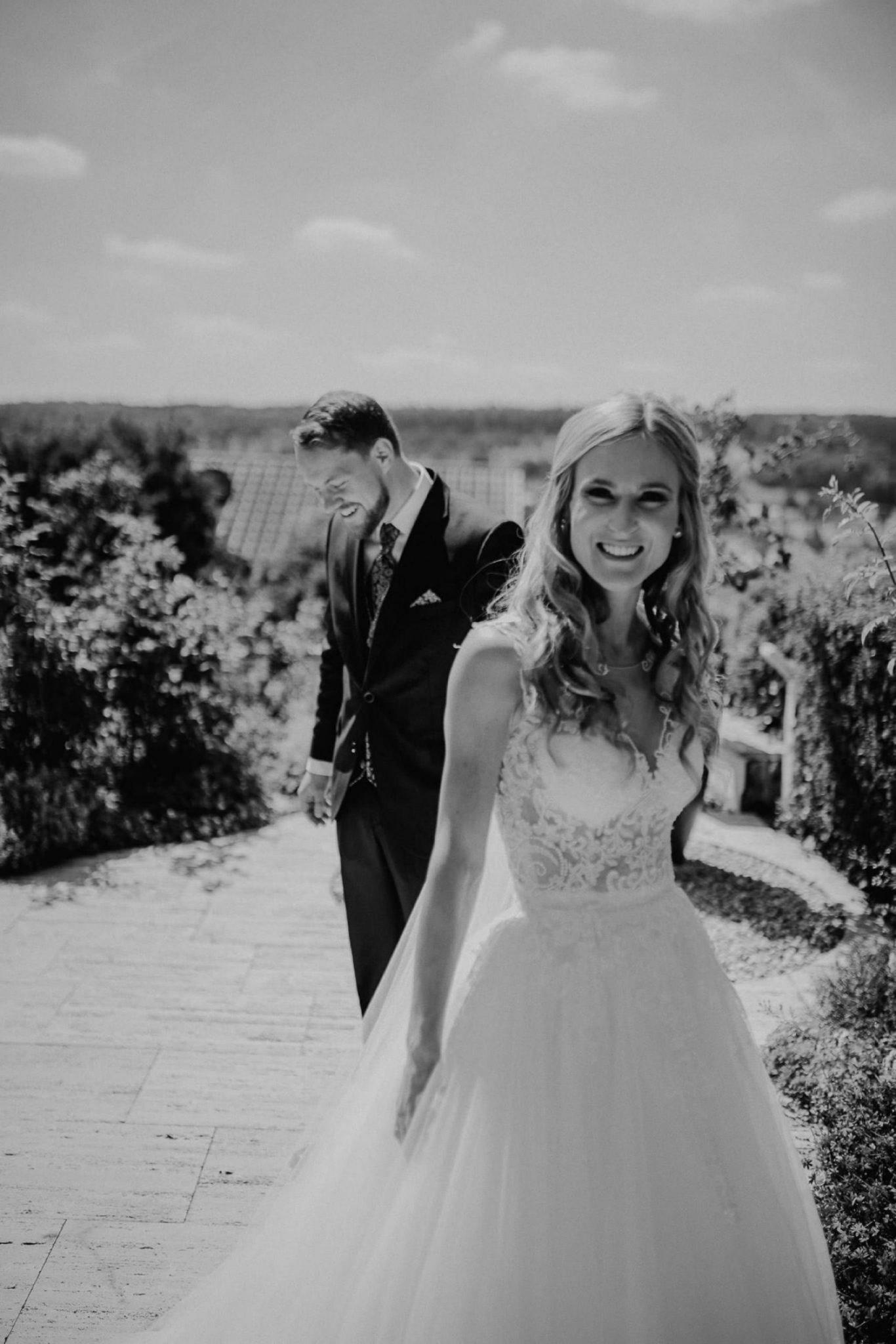 wedding photographer hamilton new zealand 1011 2 scaled