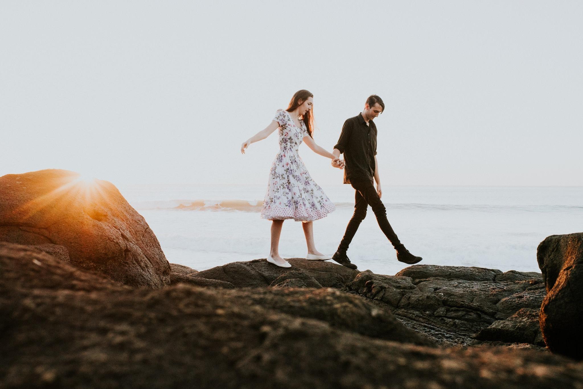 wedding photographer hamilton new zealand 1011 4