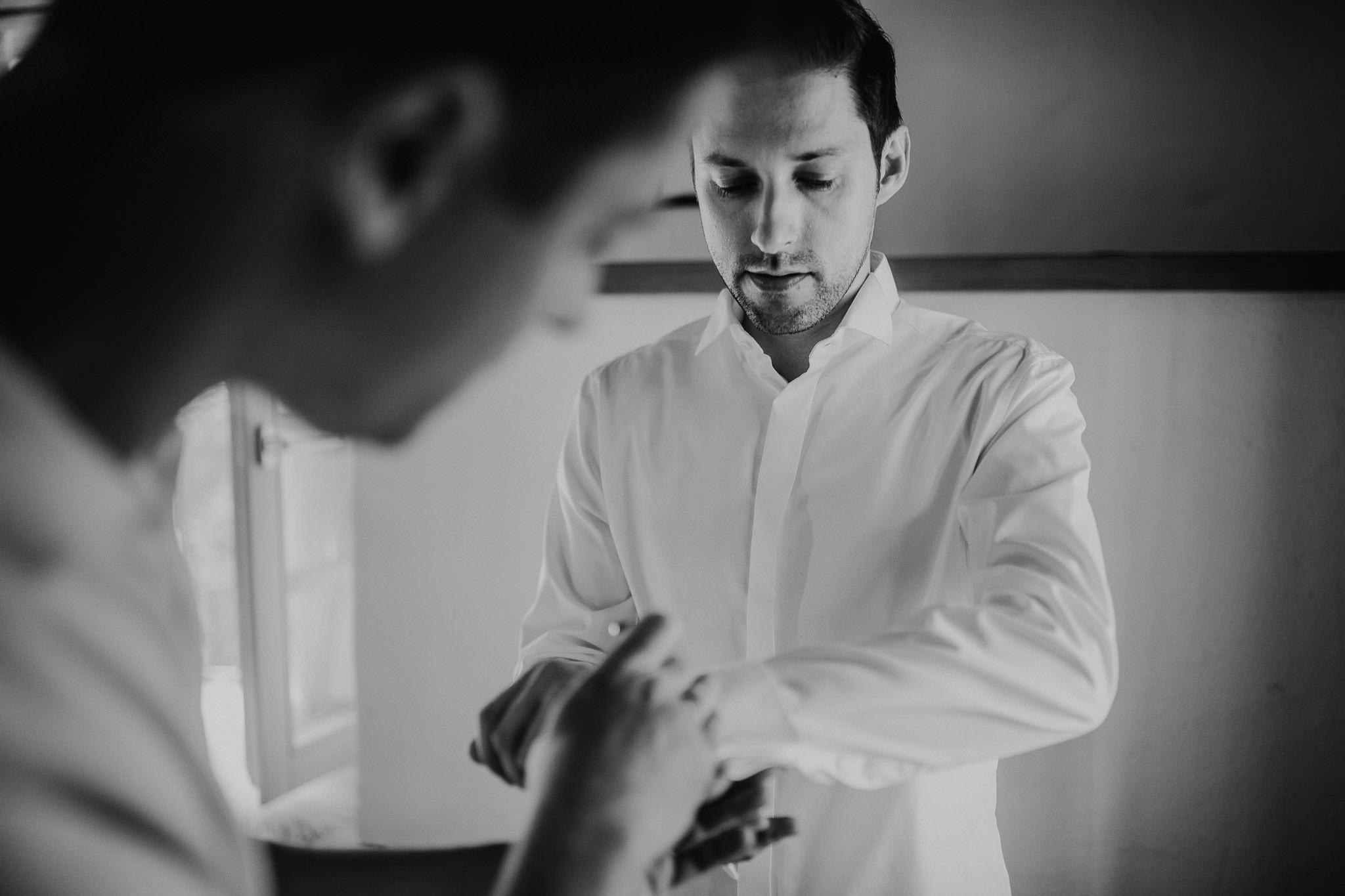 wedding photographer hamilton new zealand 1011 5