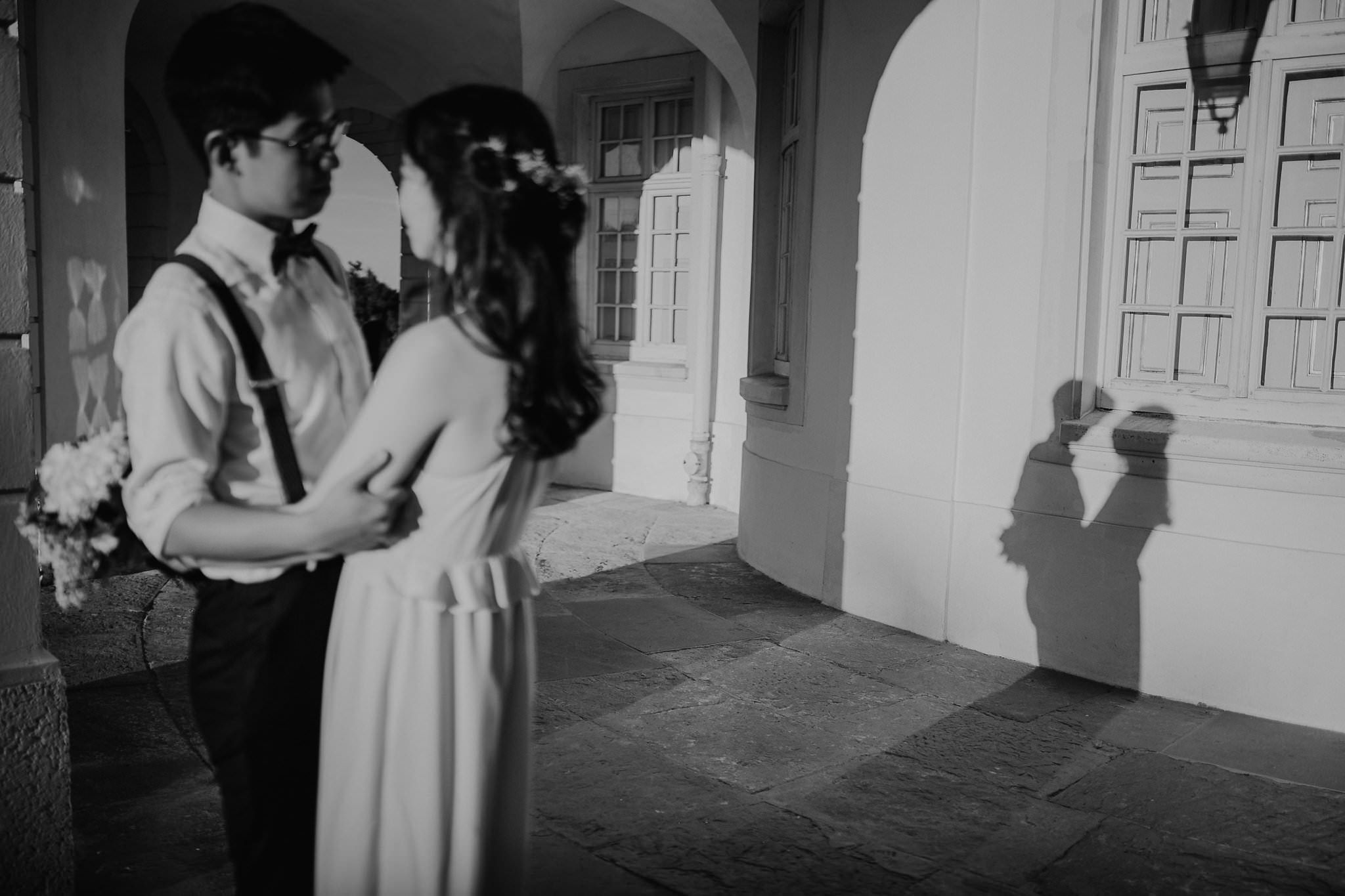 wedding photographer hamilton new zealand 1011 6