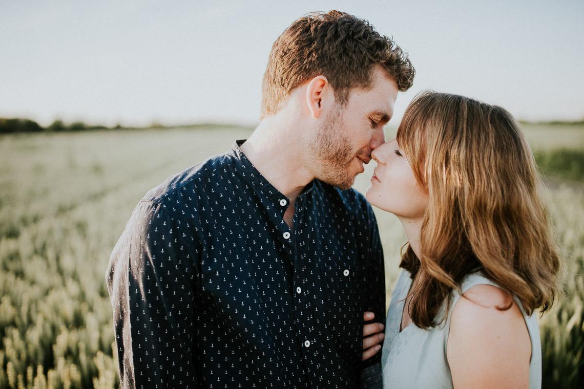 wedding photographer hamilton new zealand 1011 7