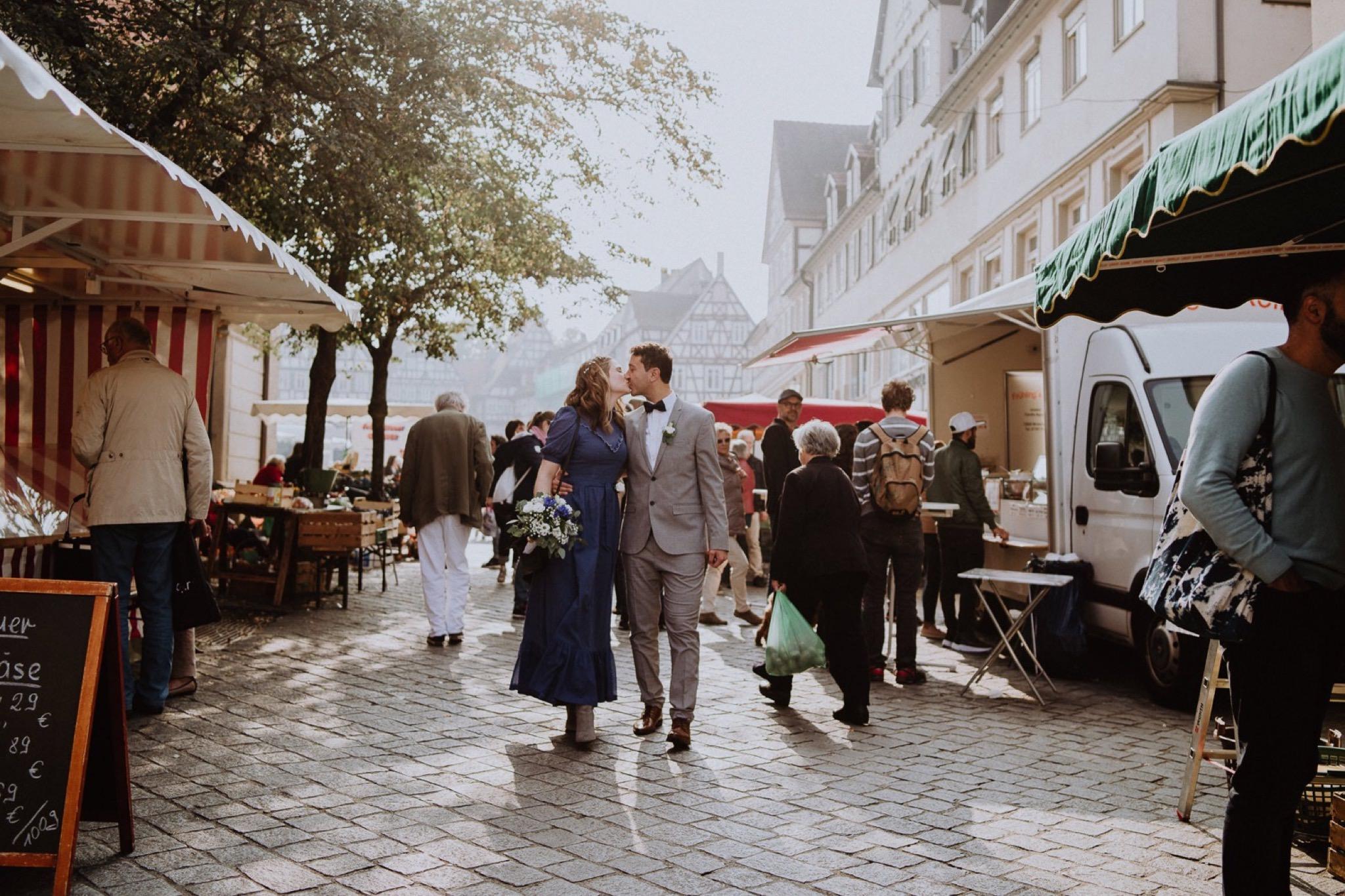 wedding photographer hamilton new zealand 1011