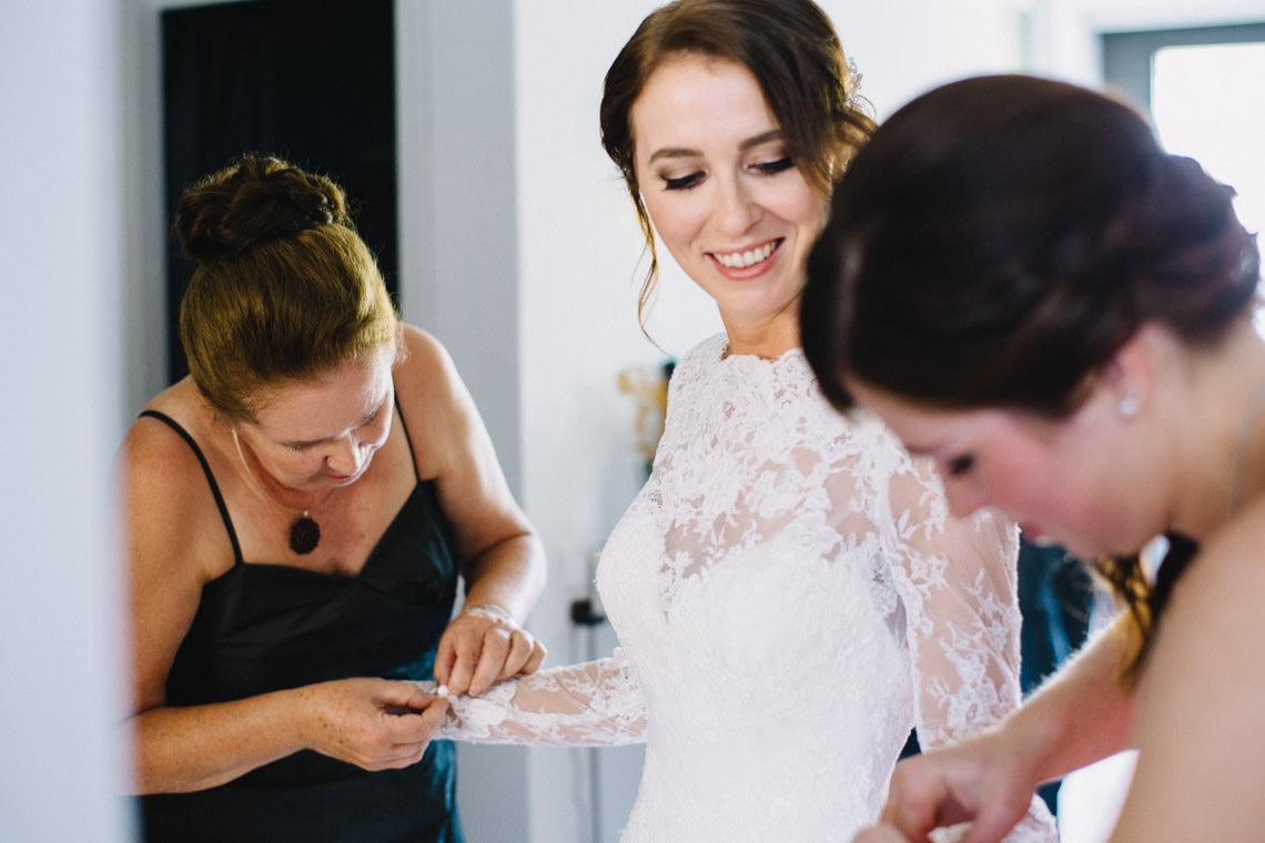 wedding photographer hamilton new zealand 1012 10