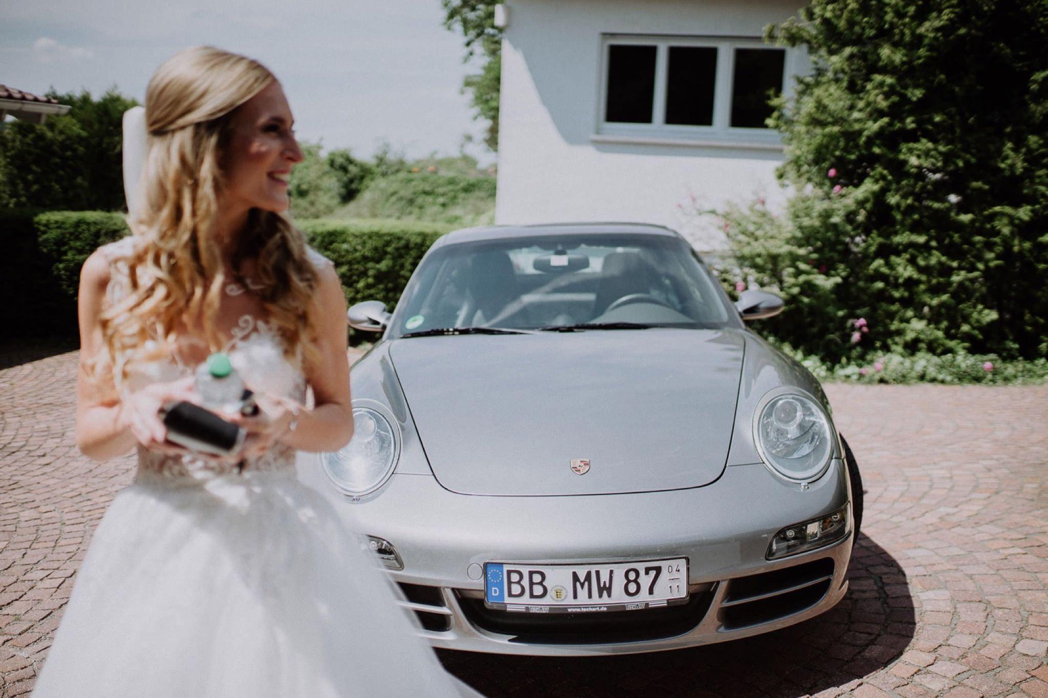 wedding photographer hamilton new zealand 1012 2