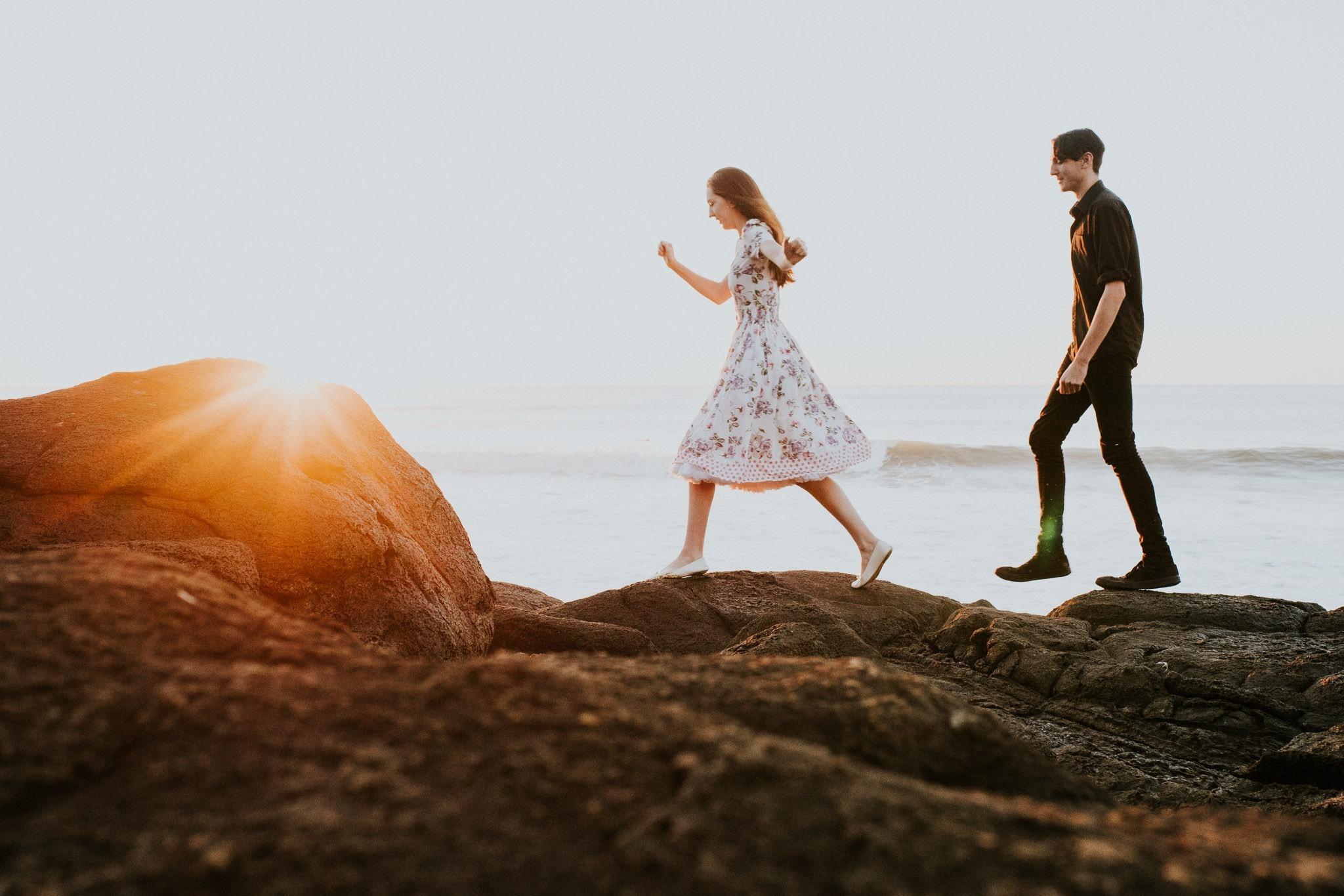 wedding photographer hamilton new zealand 1012 4