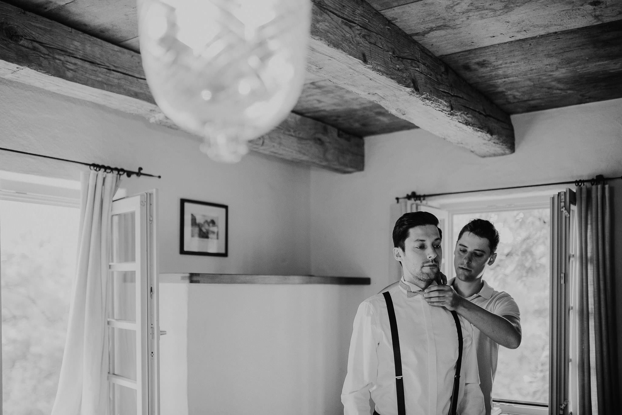 wedding photographer hamilton new zealand 1012 5