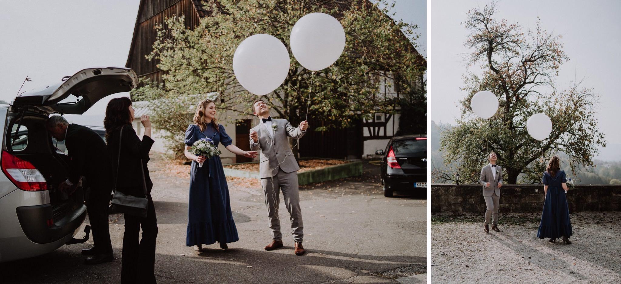 wedding photographer hamilton new zealand 1012