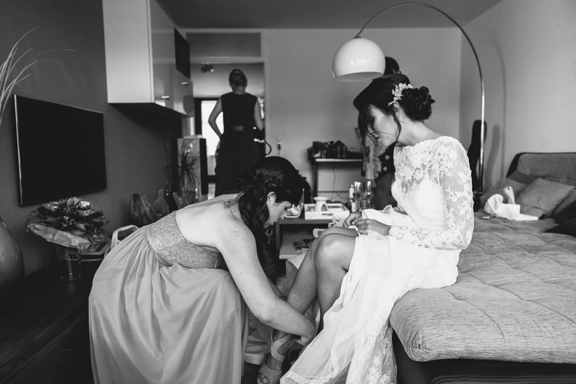 wedding photographer hamilton new zealand 1013 10