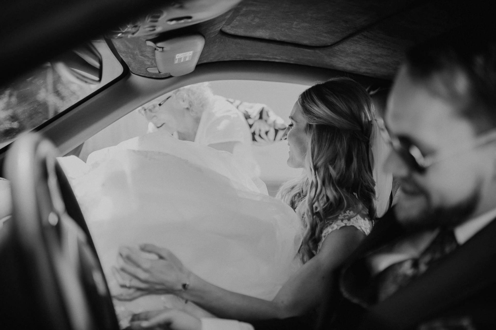 wedding photographer hamilton new zealand 1013 2