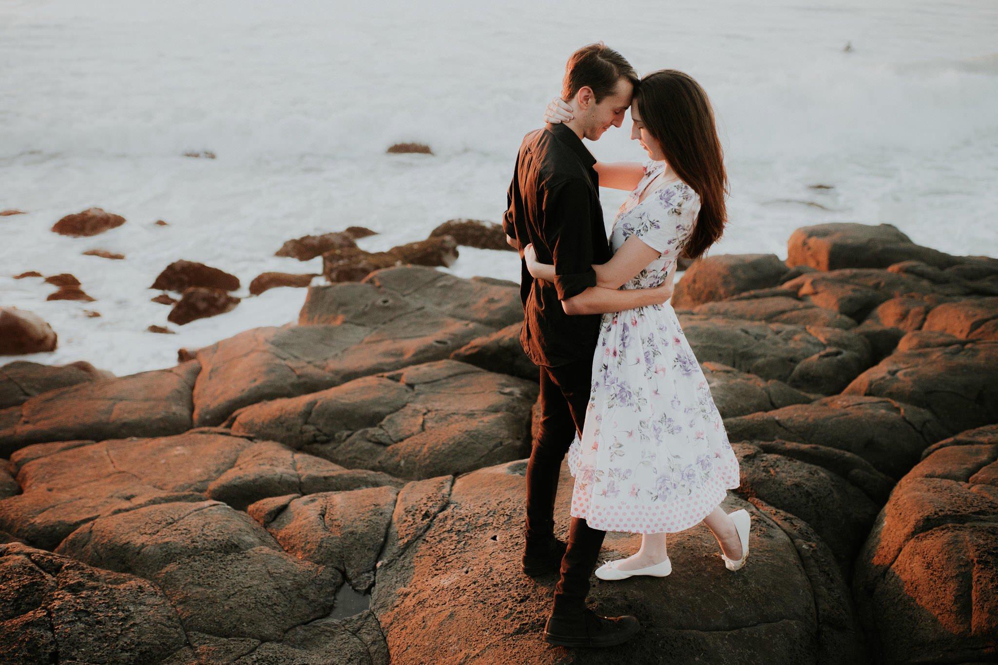 wedding photographer hamilton new zealand 1013 4