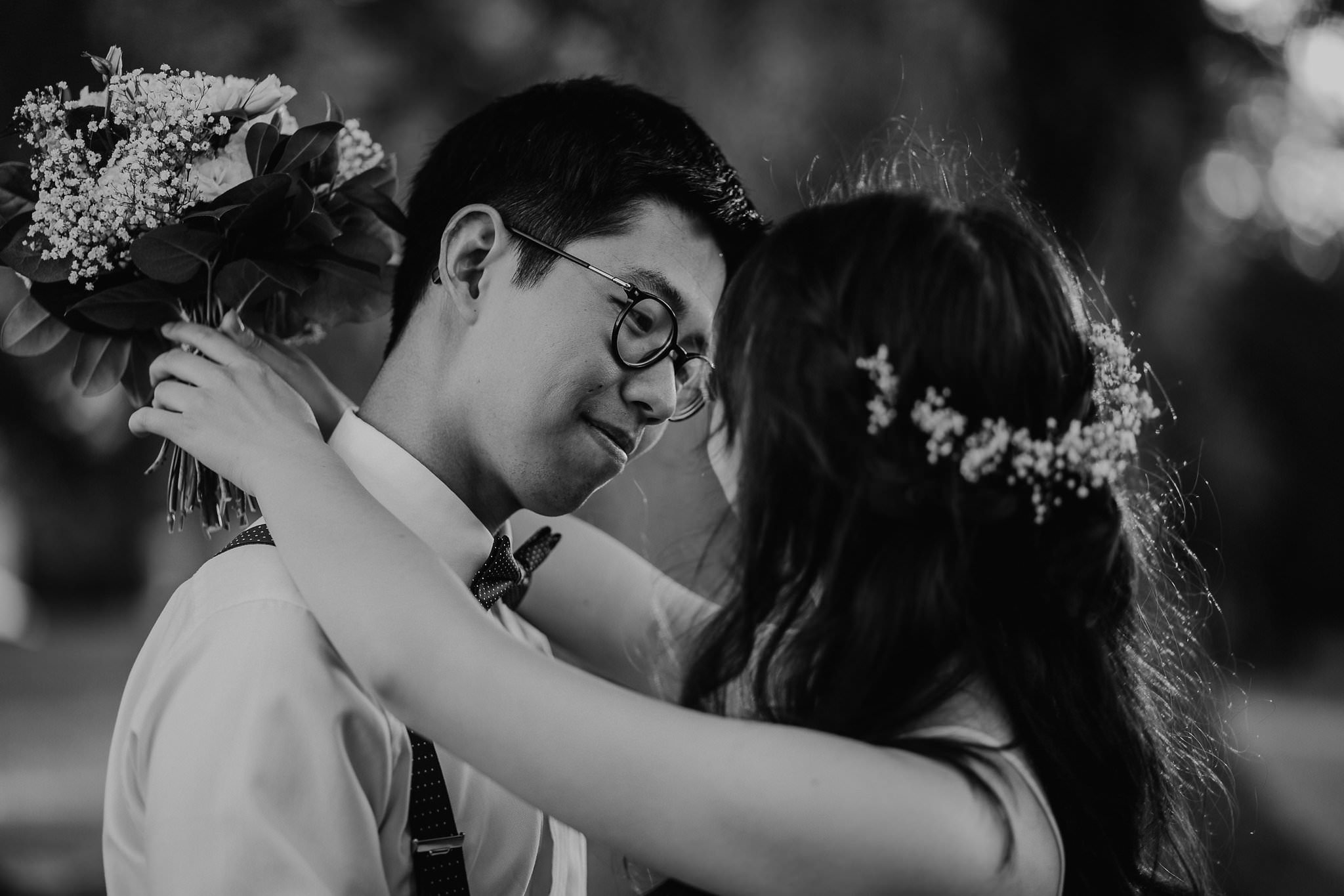 wedding photographer hamilton new zealand 1013 6