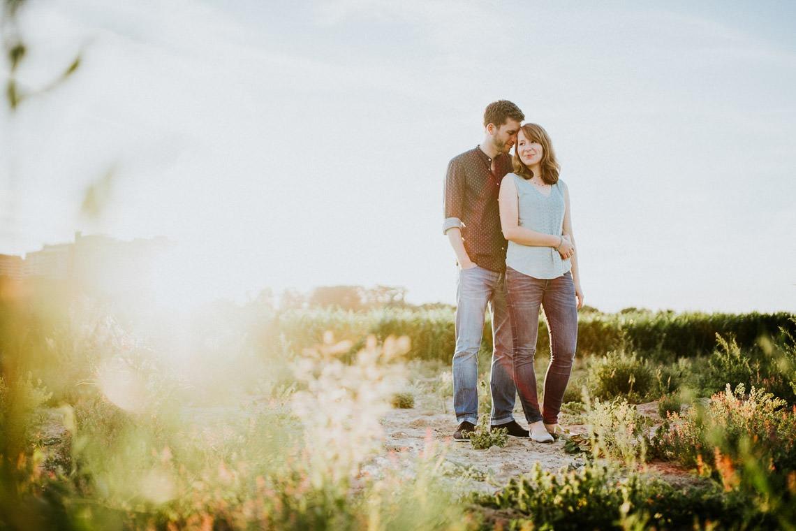 wedding photographer hamilton new zealand 1013 7