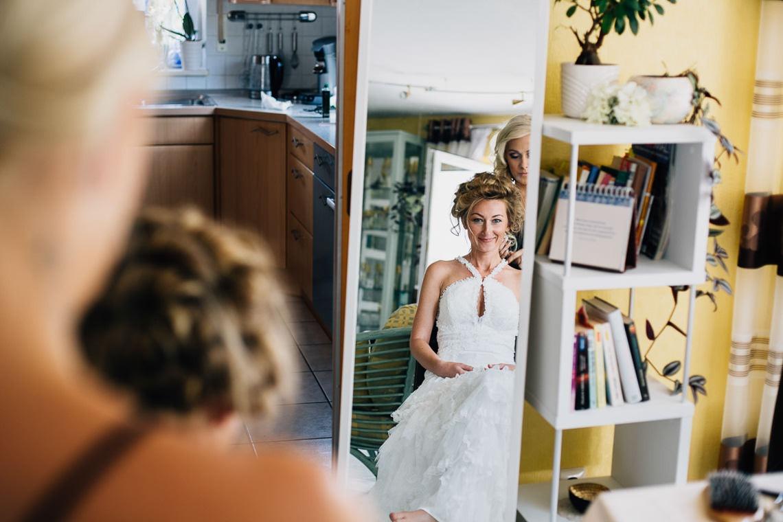 wedding photographer hamilton new zealand 1013 9