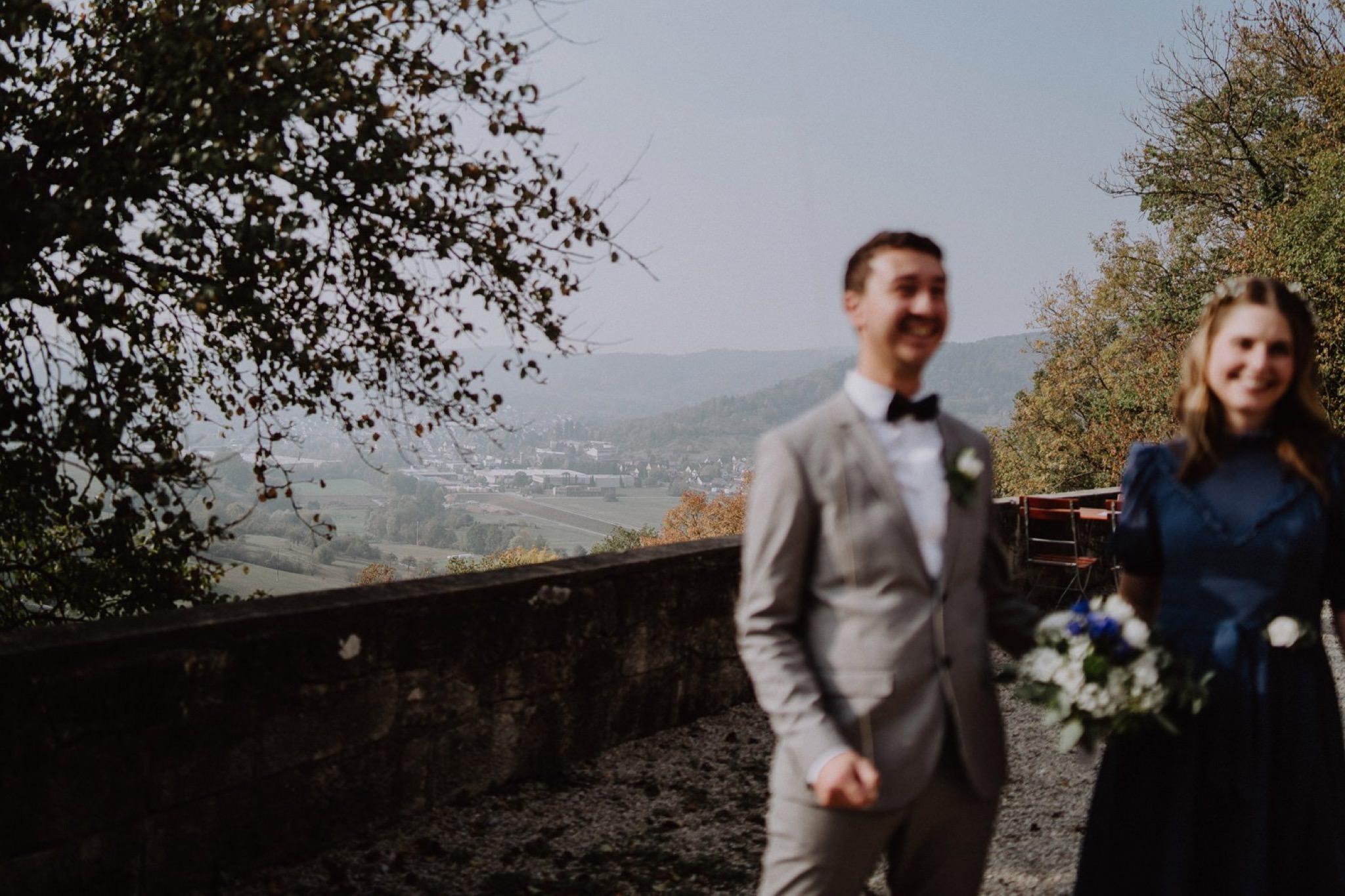 wedding photographer hamilton new zealand 1013