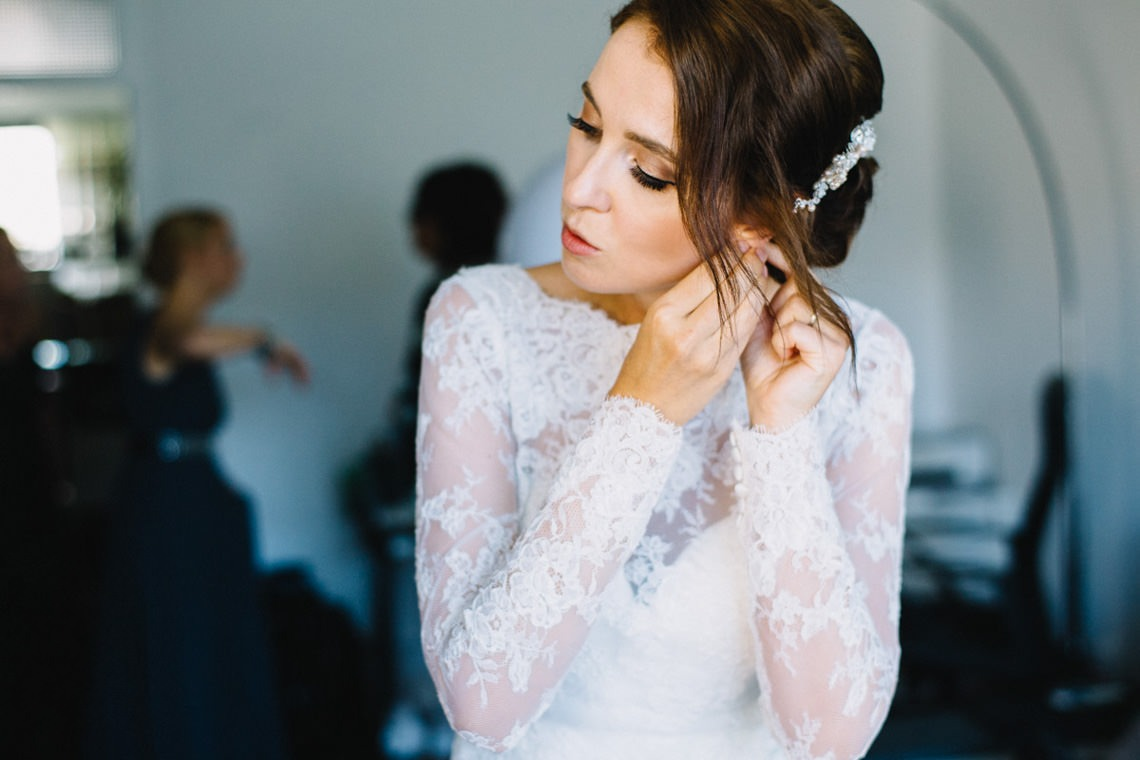 wedding photographer hamilton new zealand 1014 10