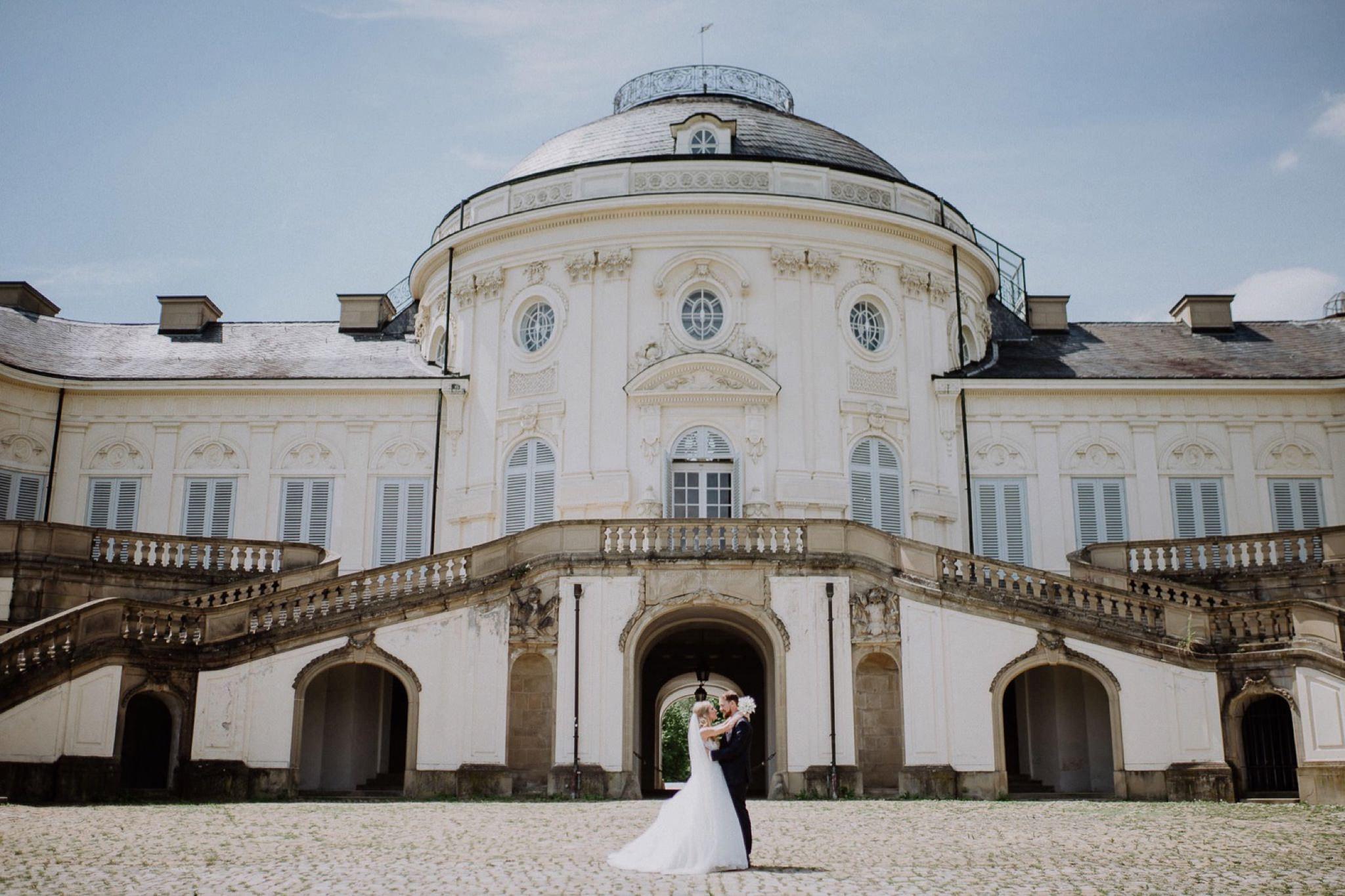 wedding photographer hamilton new zealand 1014 2