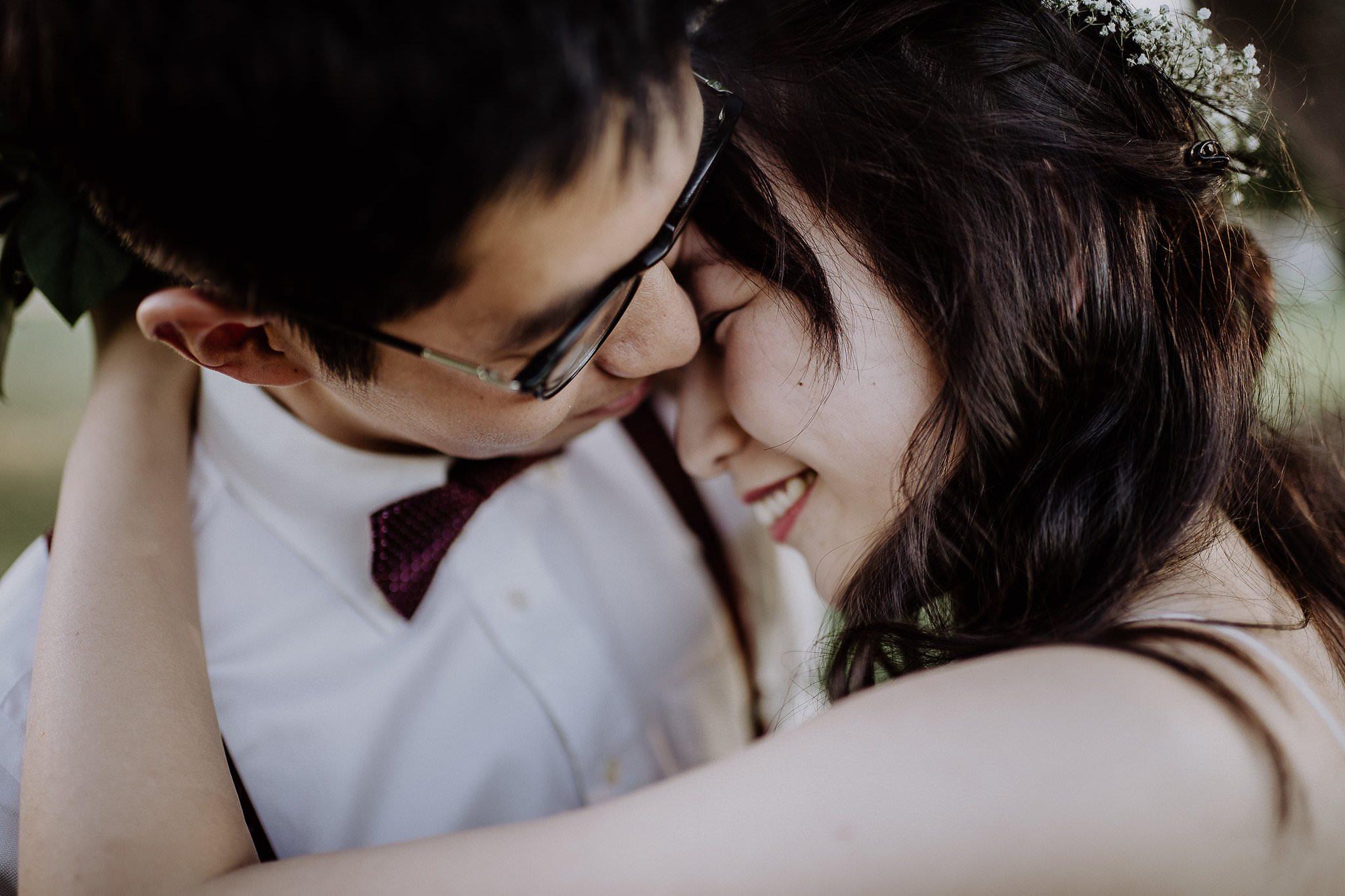 wedding photographer hamilton new zealand 1014 6