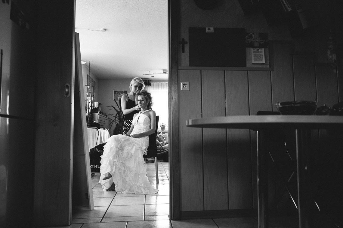 wedding photographer hamilton new zealand 1014 9