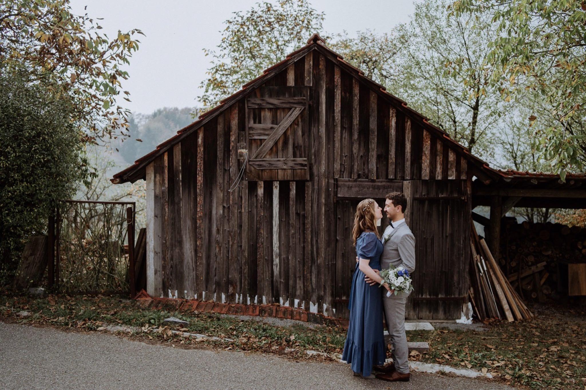 wedding photographer hamilton new zealand 1014
