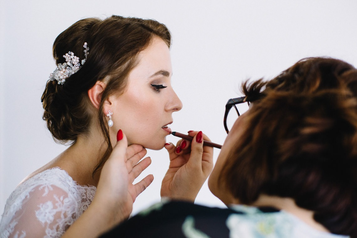 wedding photographer hamilton new zealand 1015 10