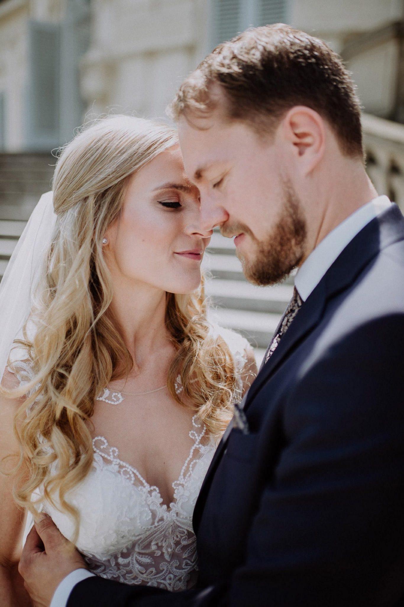 wedding photographer hamilton new zealand 1015 2 scaled