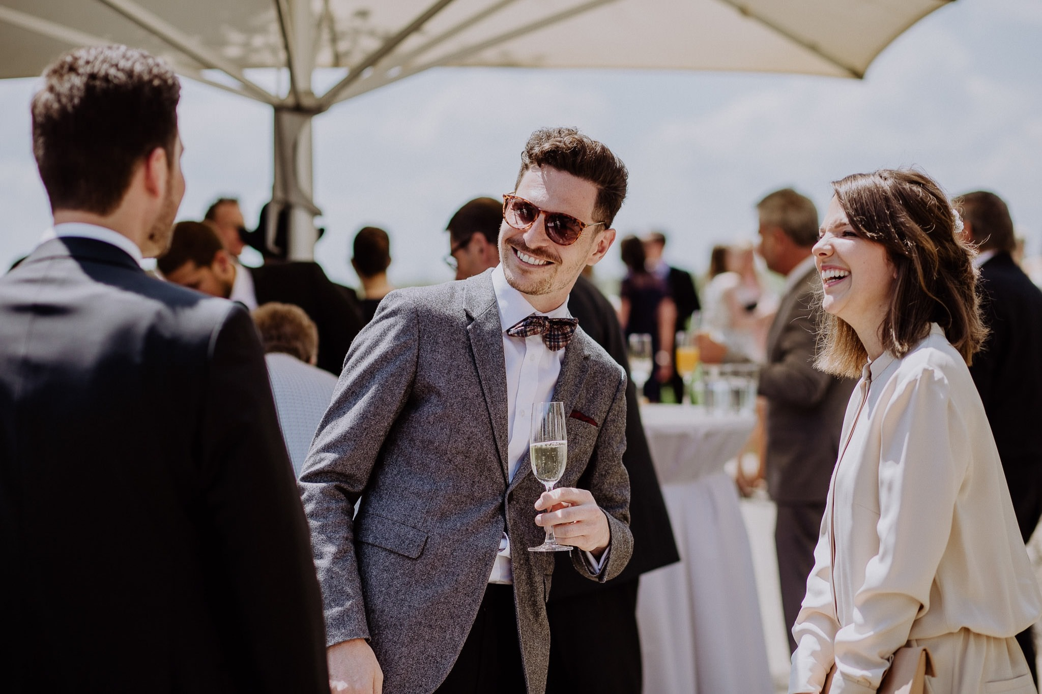 wedding photographer hamilton new zealand 1015 3