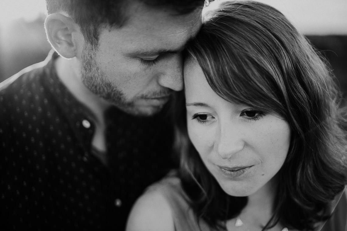 wedding photographer hamilton new zealand 1015 7