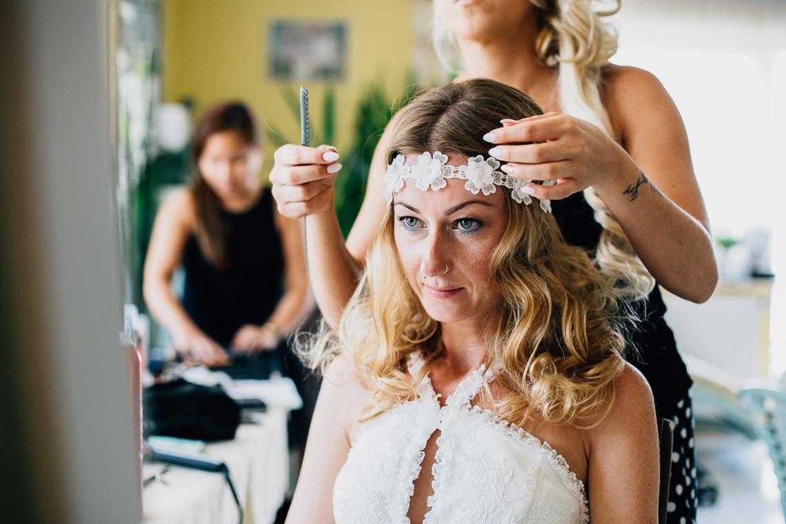 wedding photographer hamilton new zealand 1015 9