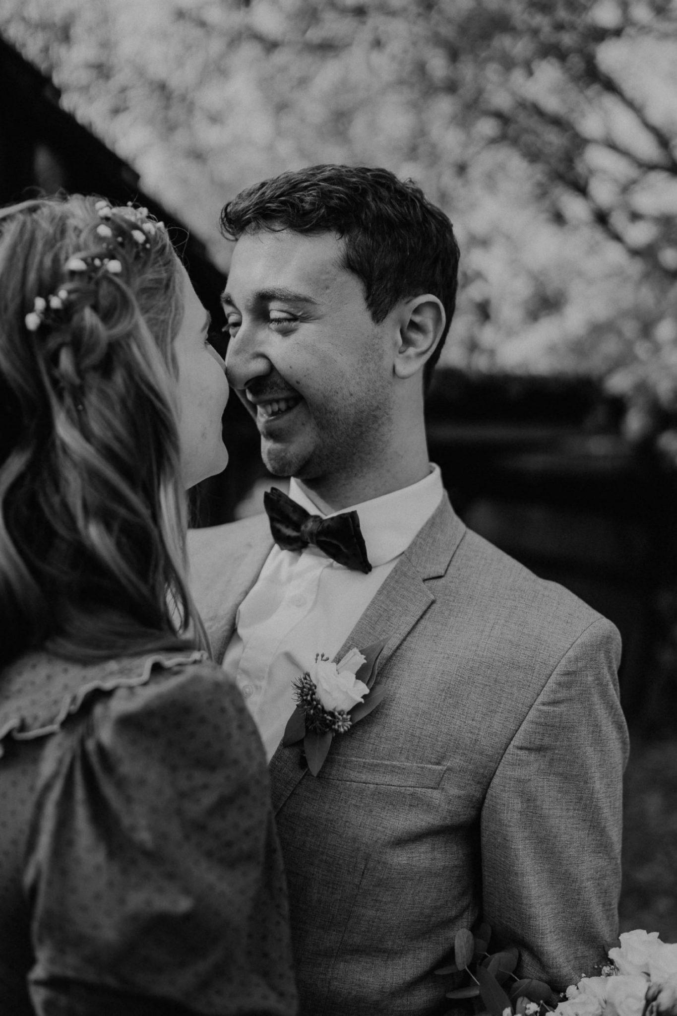 wedding photographer hamilton new zealand 1015 scaled