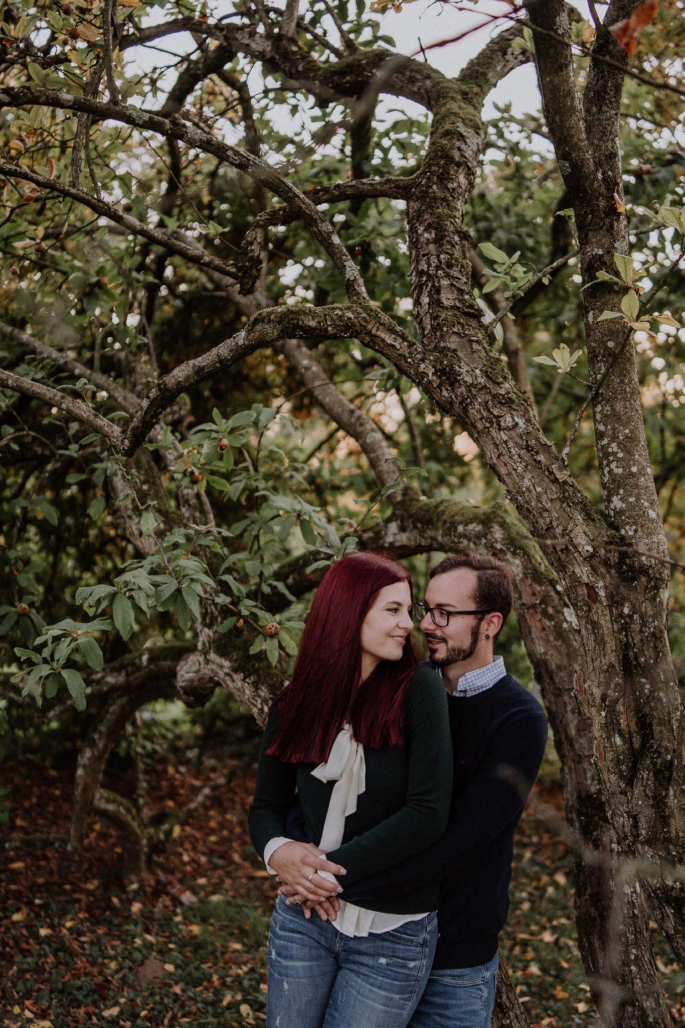 wedding photographer hamilton new zealand 1016 1 scaled