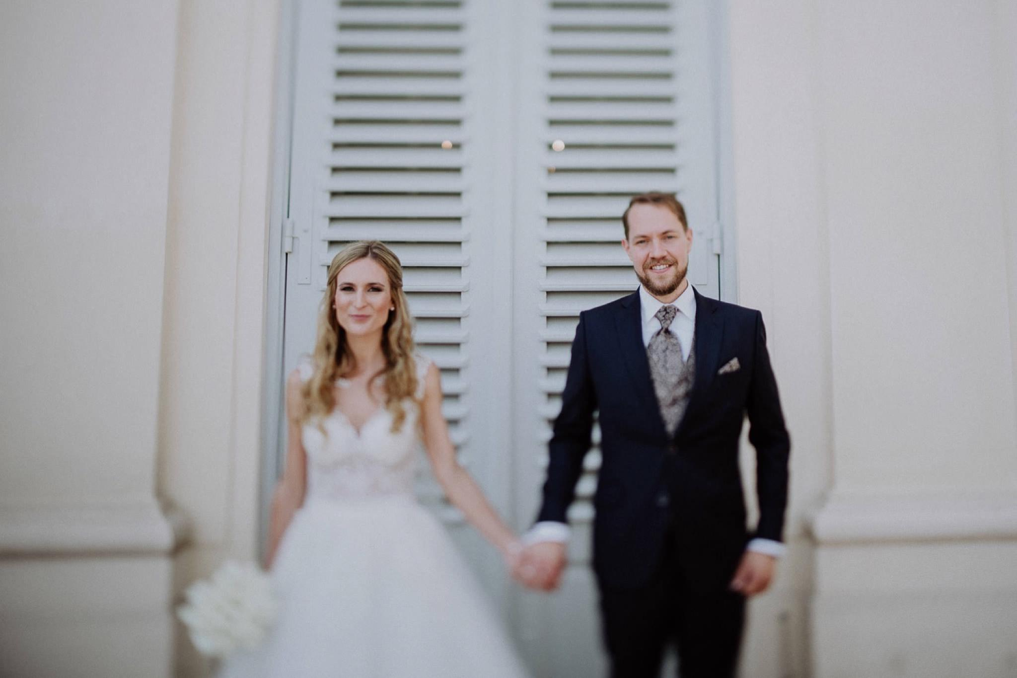wedding photographer hamilton new zealand 1016 2