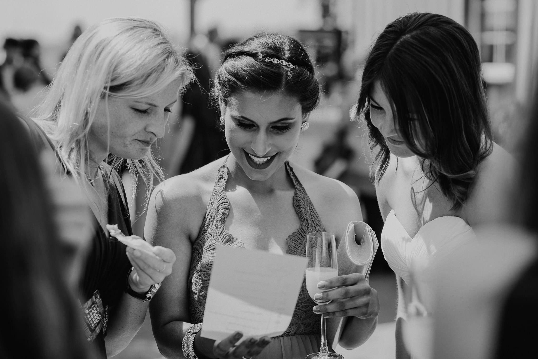 wedding photographer hamilton new zealand 1016 3