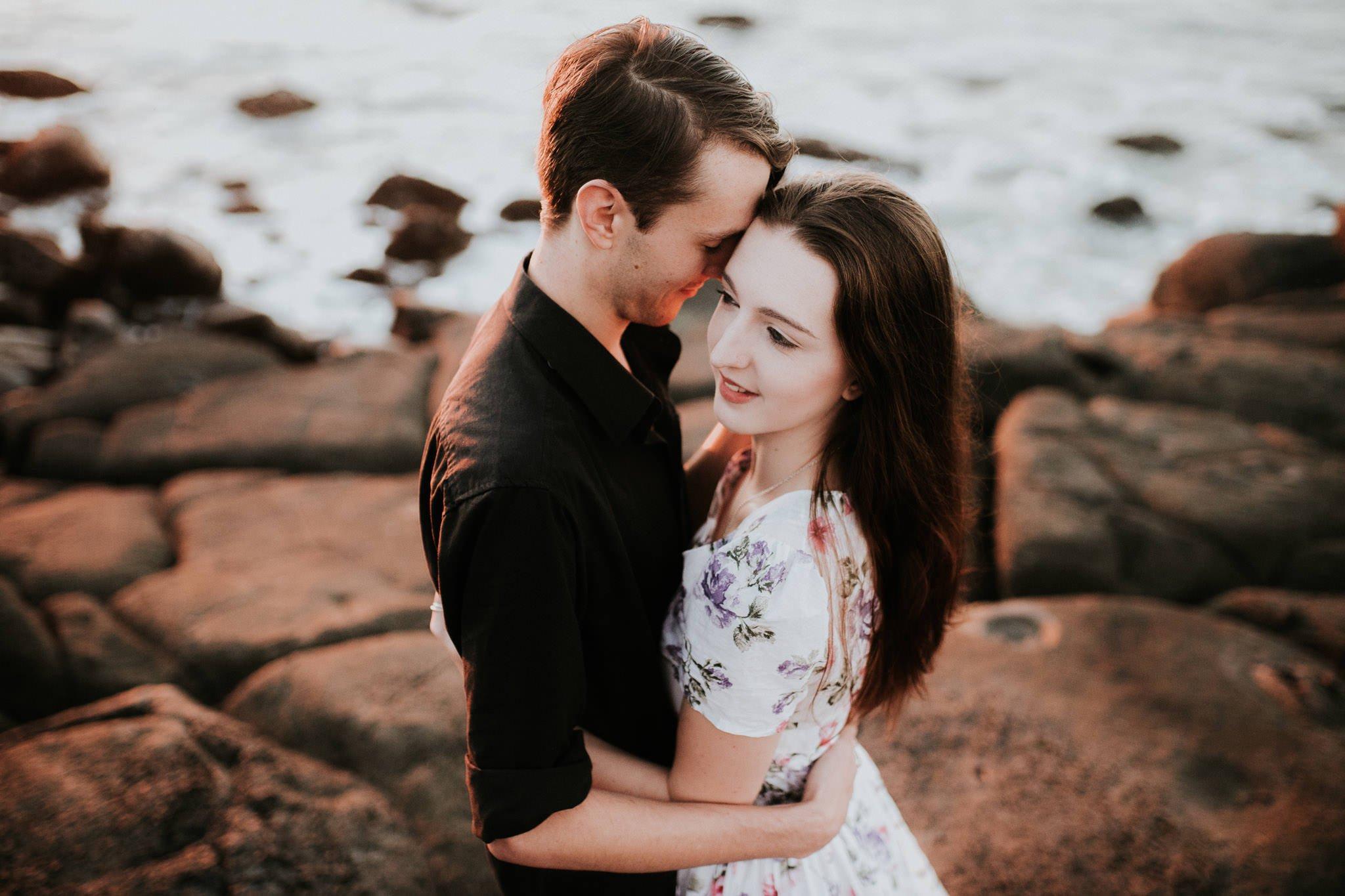 wedding photographer hamilton new zealand 1016 4