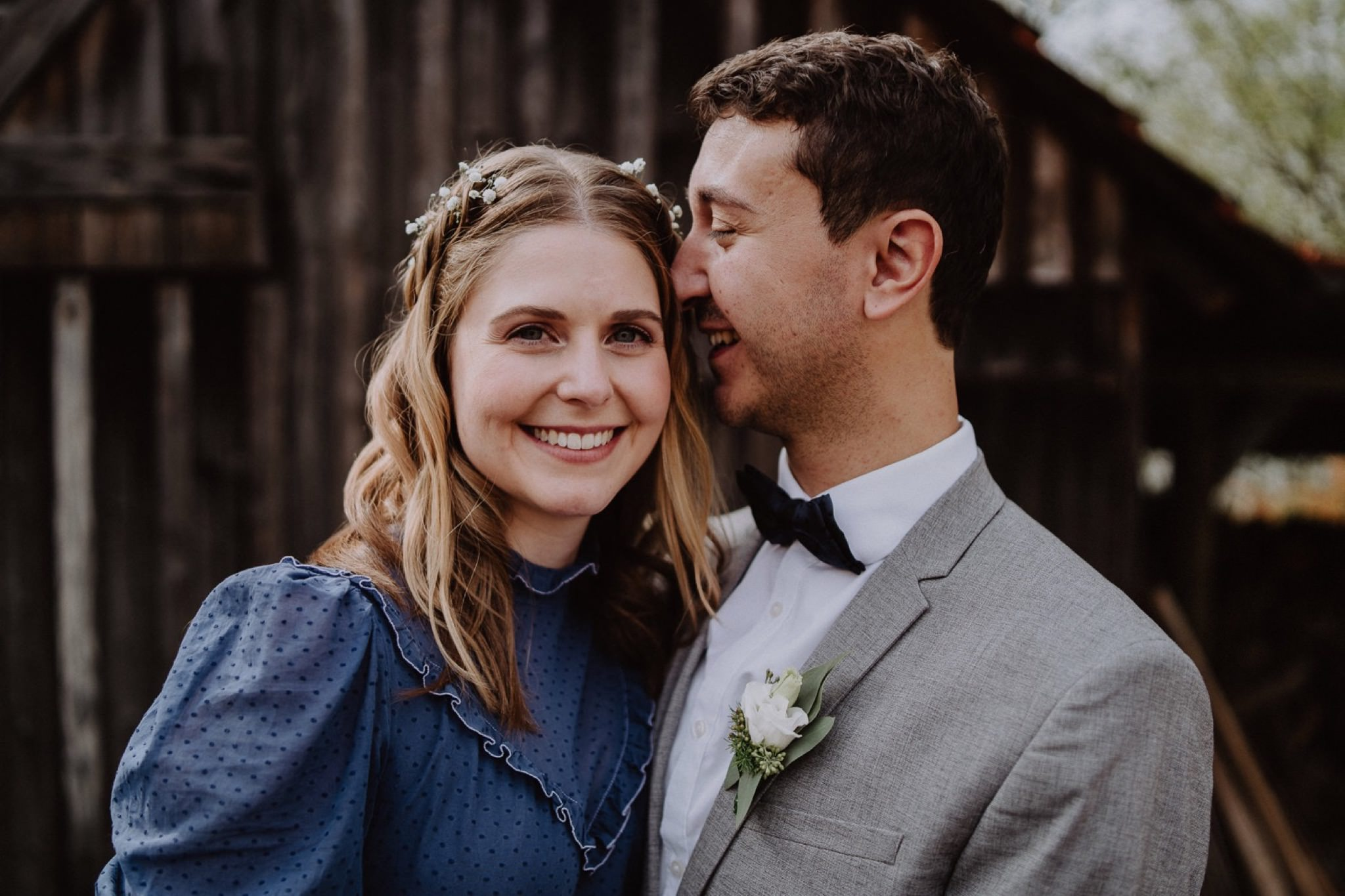 wedding photographer hamilton new zealand 1016