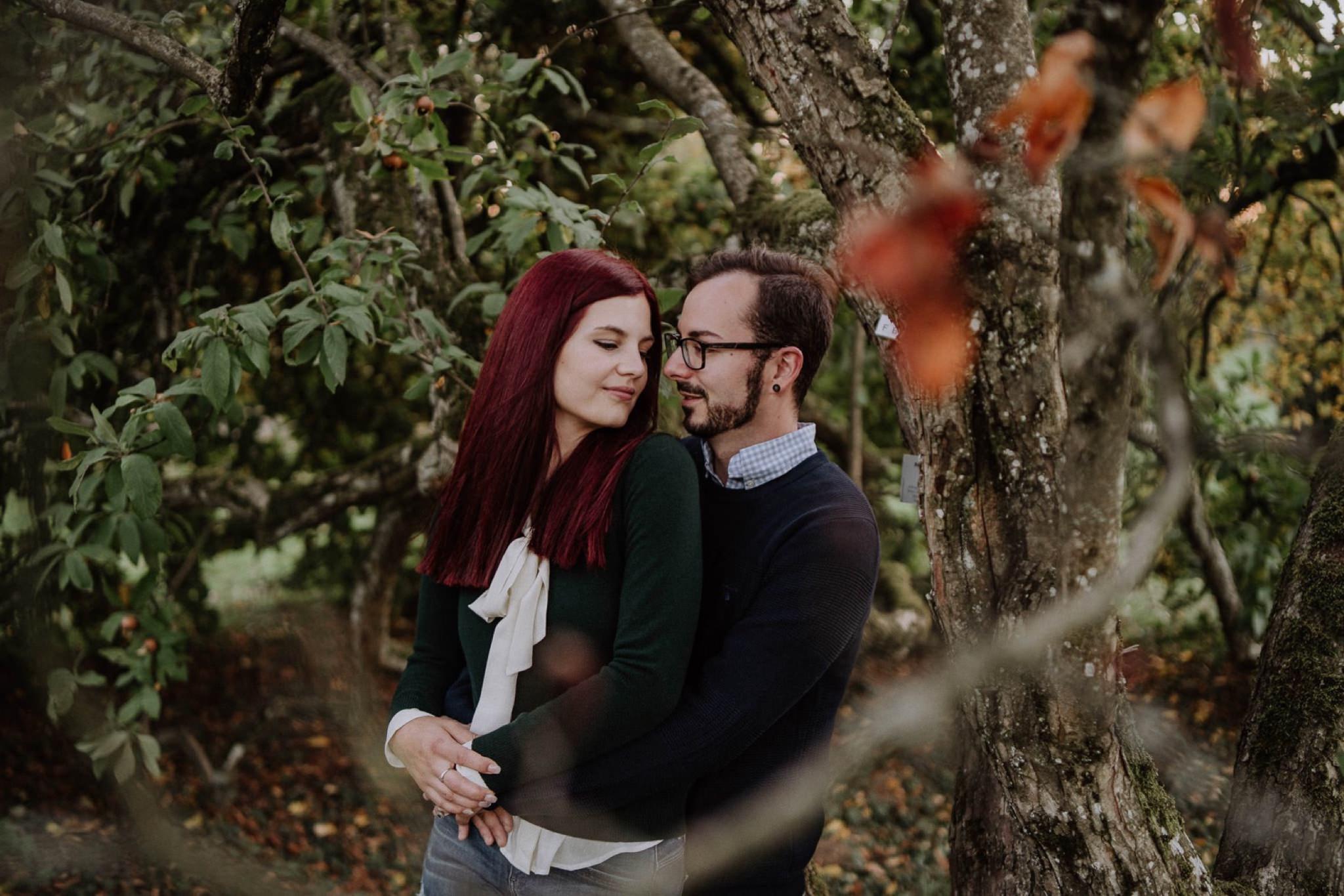wedding photographer hamilton new zealand 1017 1