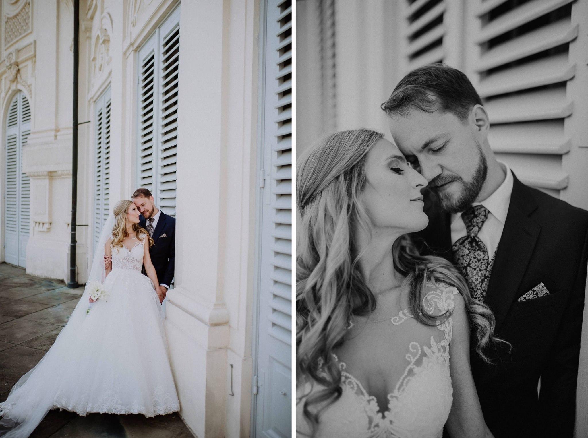 wedding photographer hamilton new zealand 1017 2