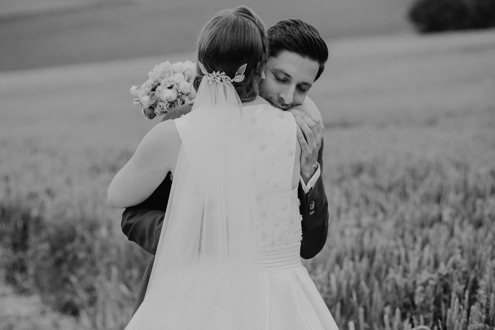 wedding photographer hamilton new zealand 1017 5