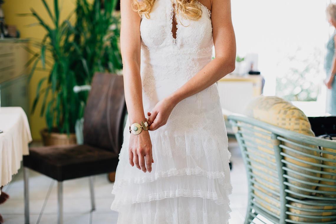 wedding photographer hamilton new zealand 1017 7