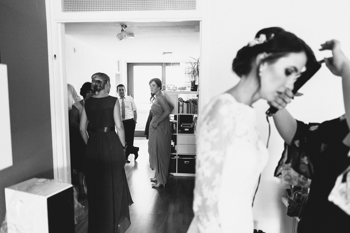 wedding photographer hamilton new zealand 1017 8