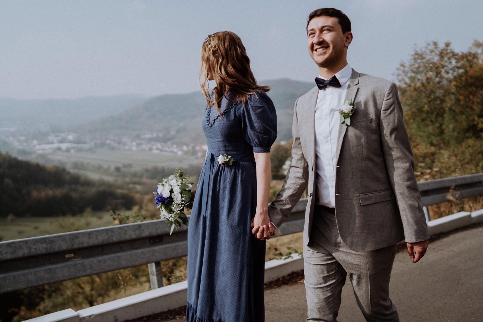 wedding photographer hamilton new zealand 1017