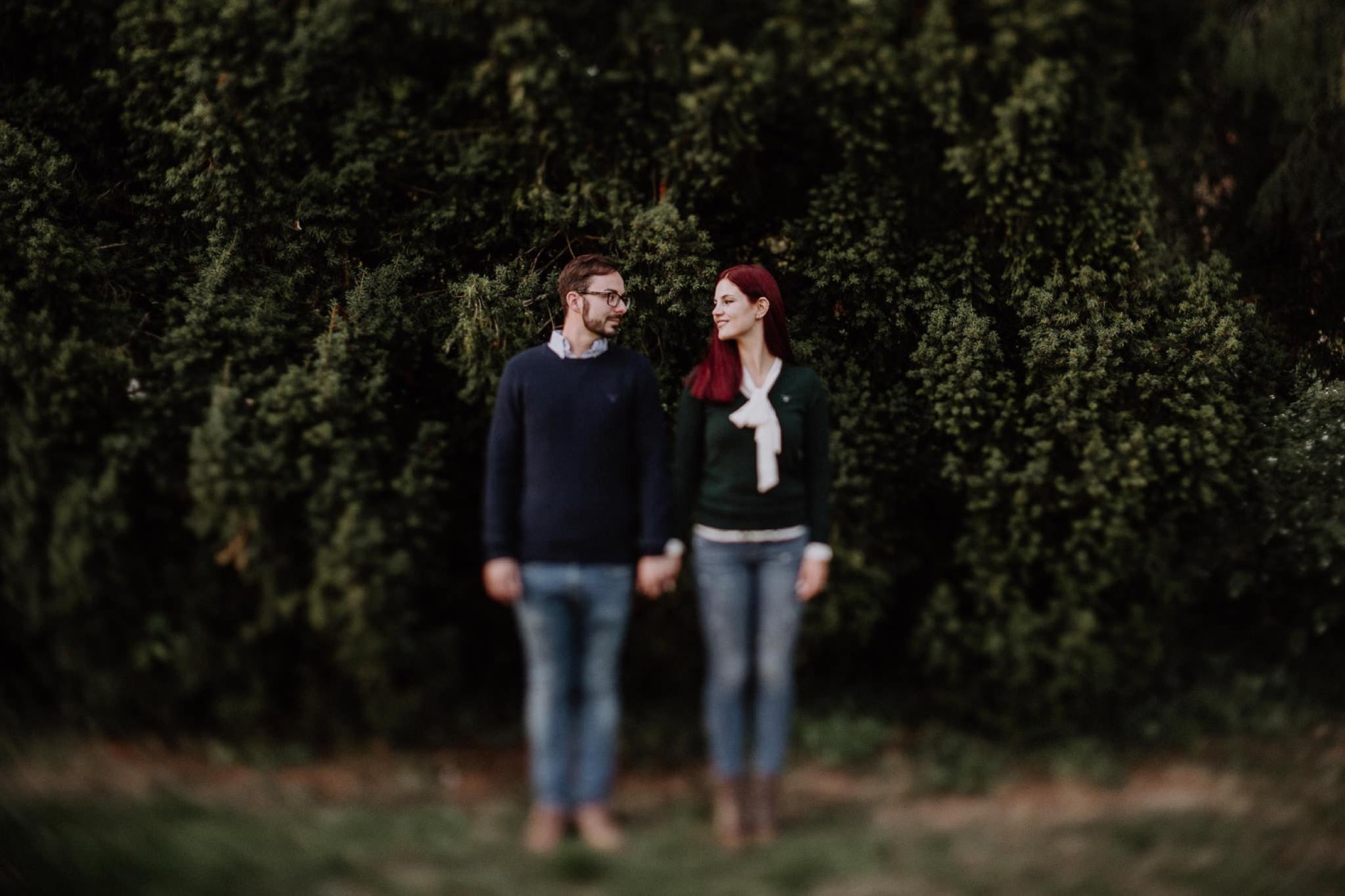 wedding photographer hamilton new zealand 1018 1