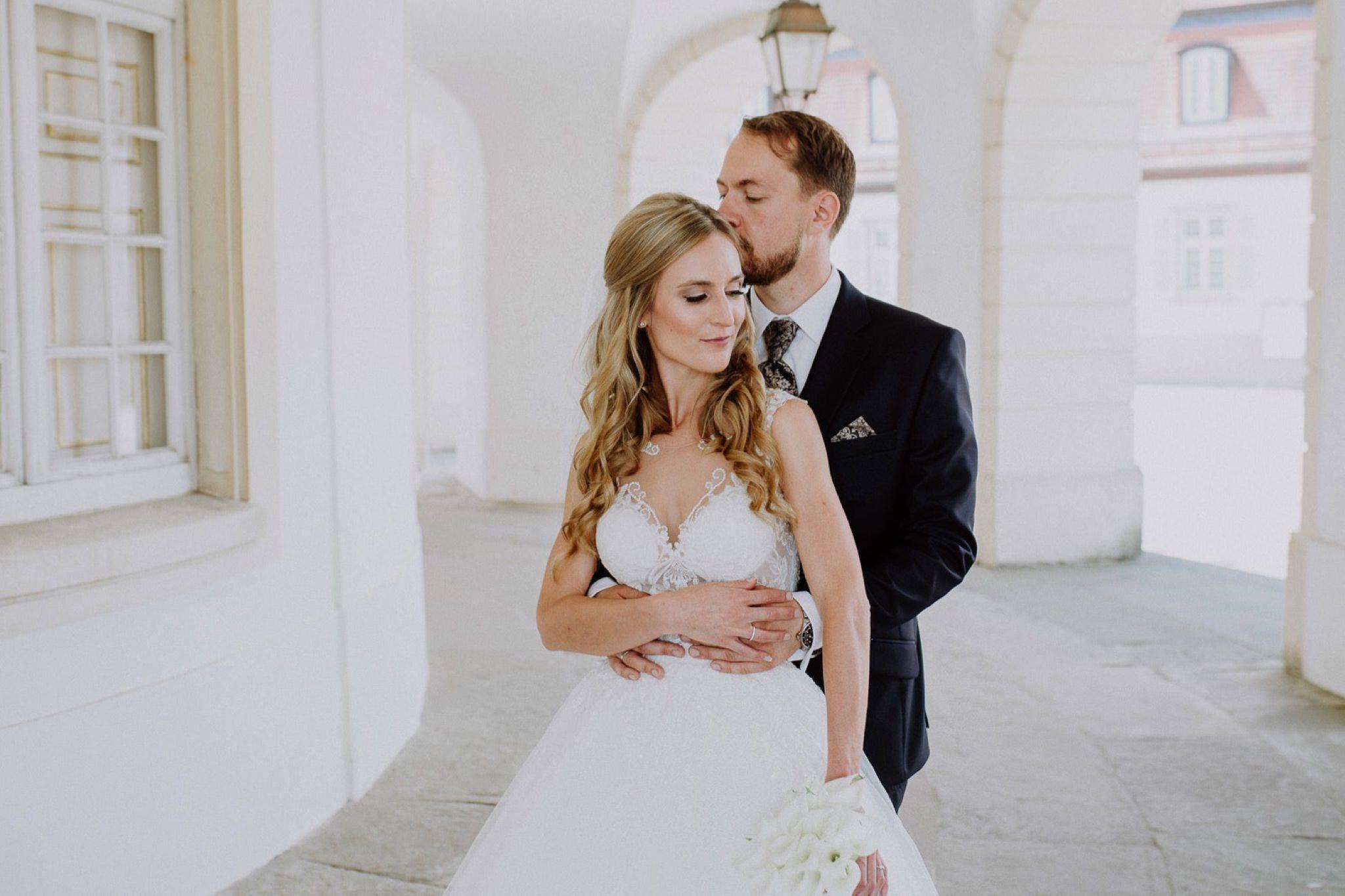 wedding photographer hamilton new zealand 1018 2