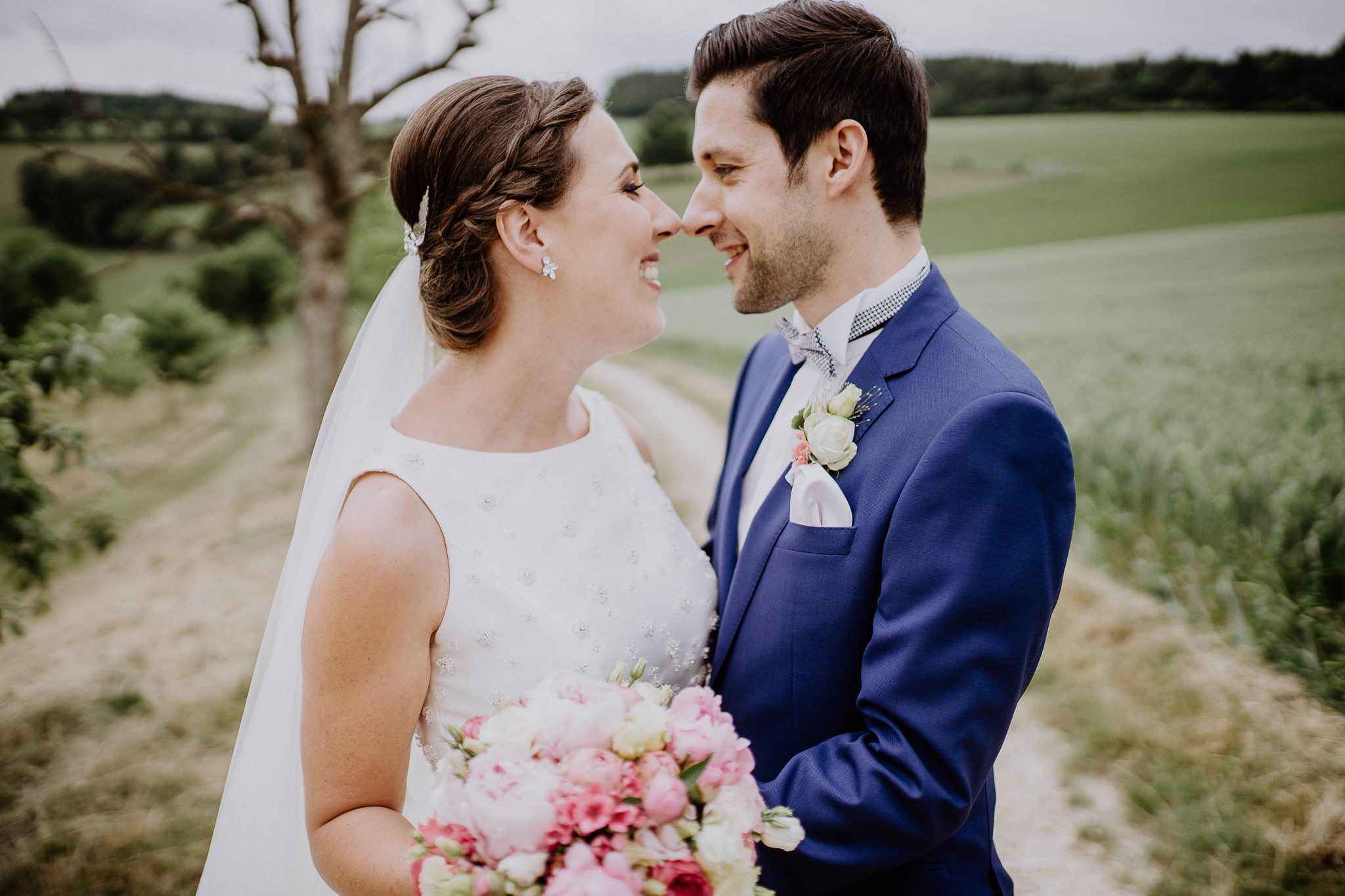 wedding photographer hamilton new zealand 1018 5