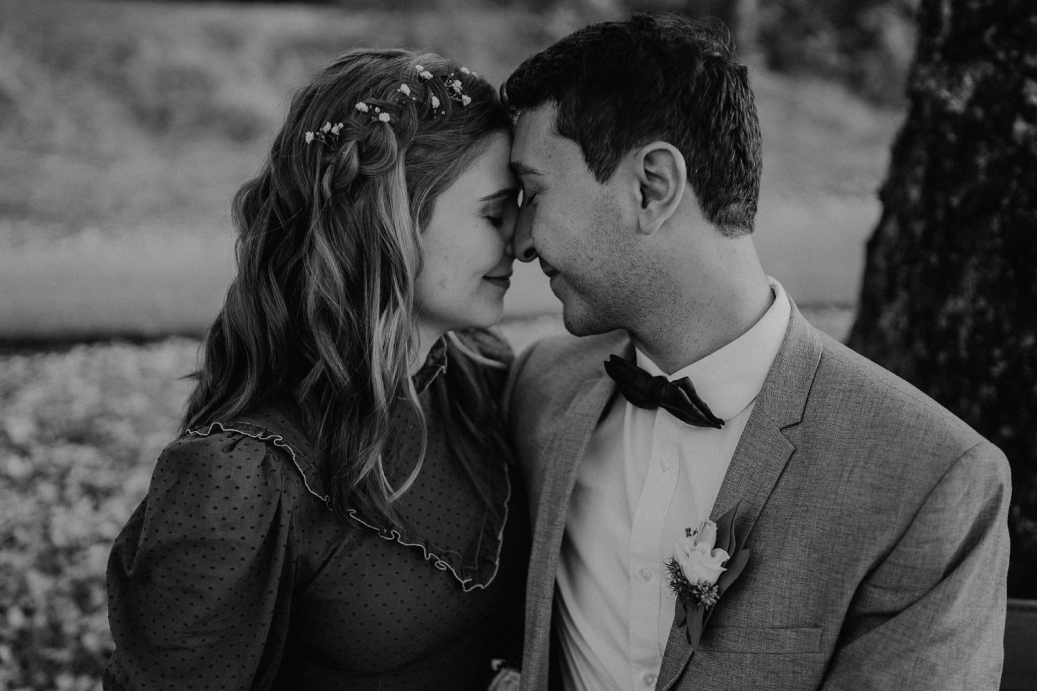 wedding photographer hamilton new zealand 1018