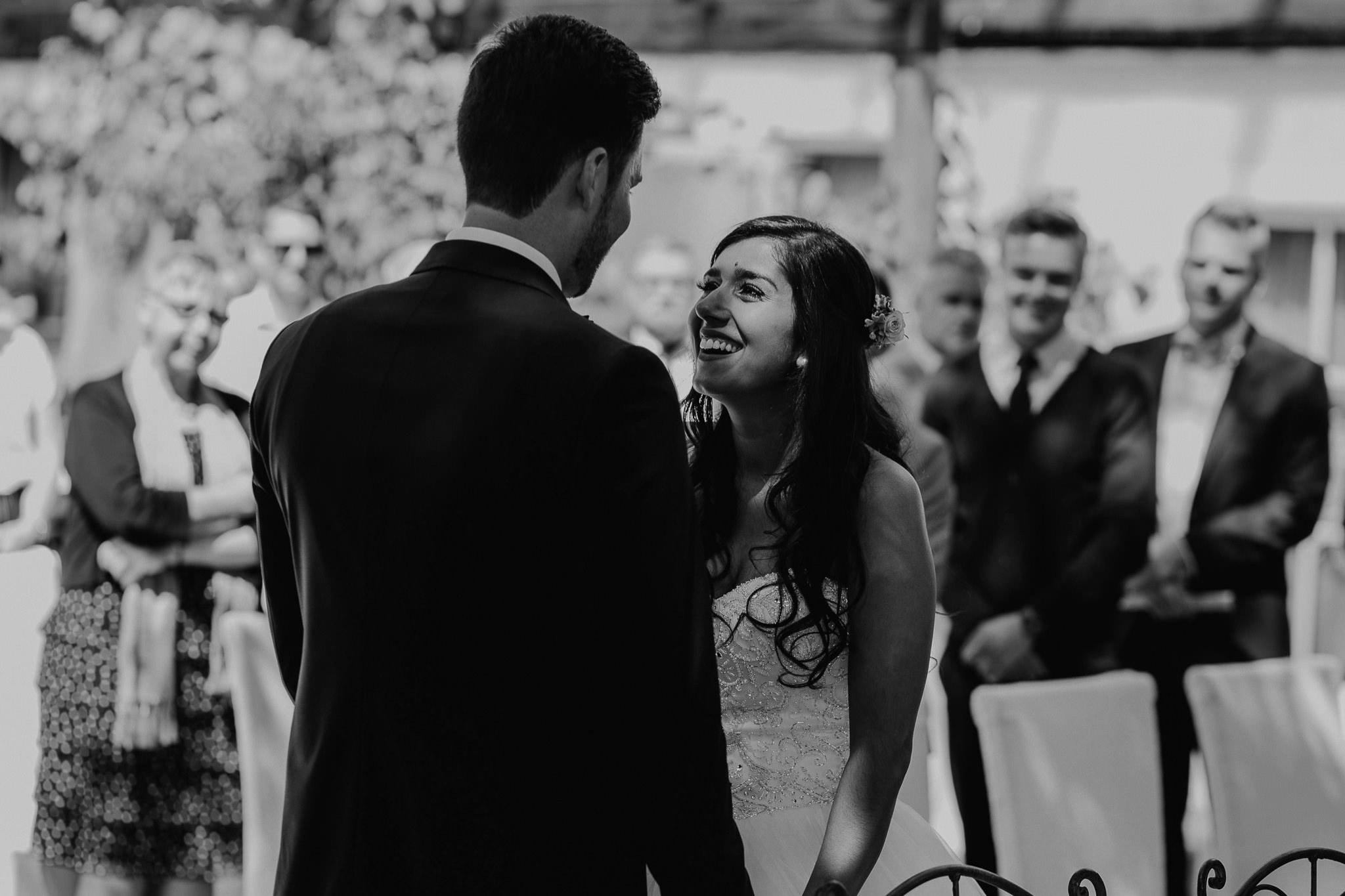 wedding photographer hamilton new zealand 1019 2